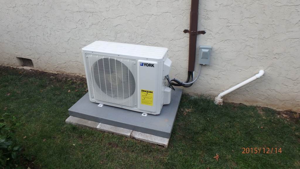 Dimatic Control Hvac Amp R Contractor Project Gallery