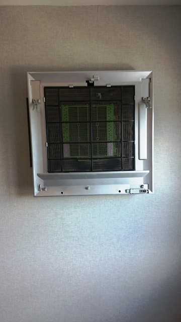 Dimatic Control Hvac Amp R Contractor Project Gallery Dimatic Control Clean Ice Machine